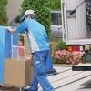 引越し前に荷物の整理をするのが得? 引越し後に荷物を整理するのが得?