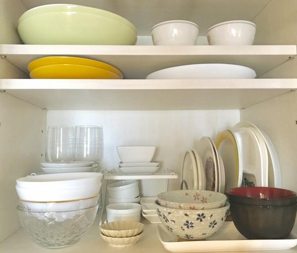 不要になったお皿やコップ、処分してませんか?サムネイル