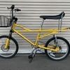 浅草で自転車の買取を致しました。